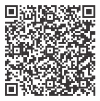 QR support